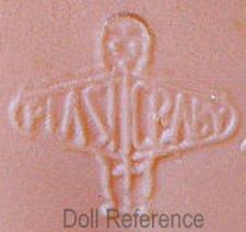 preh-werke-gmbh-doll-mark-plasticbaby